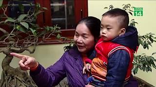 VTC14 | Hạnh phúc của cặp vợ chồng sinh con ở tuổi 60