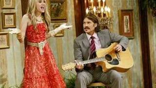 Watch Emily Osment Friends Forever video