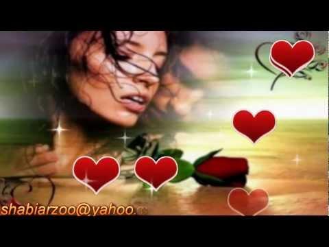 Is Tarah Aashiqui Ka (Full HD Song)