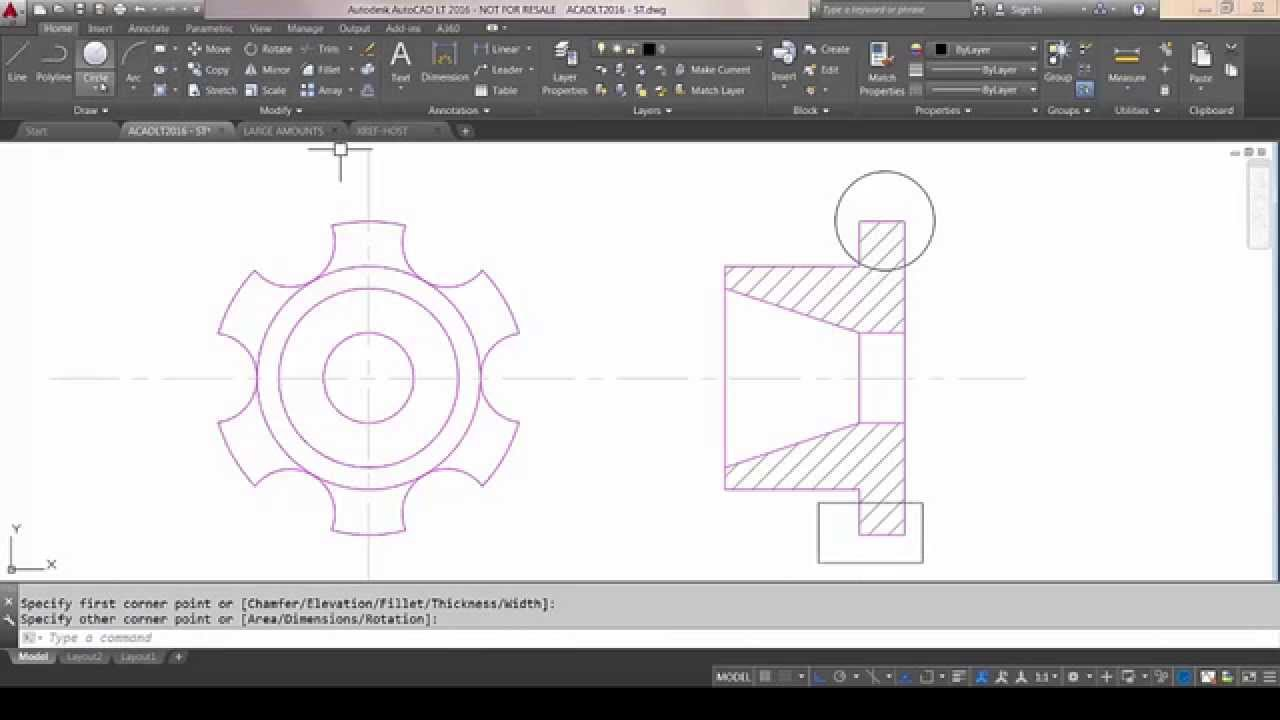 how much is AutoCAD LT 2016 for students edition?