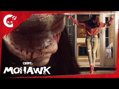 "MOHAWK | ""Stuck in a Rut"" 