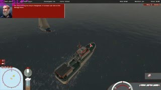 Ship Simulator Maritime Search And Rescue Gameplay I7