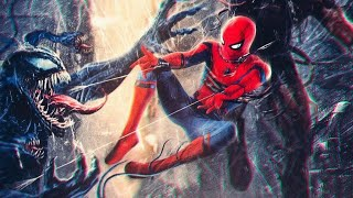 spider-man-in-venom-2-novit
