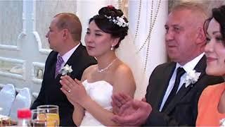 Ведущая,Тамада Зура-свадьба