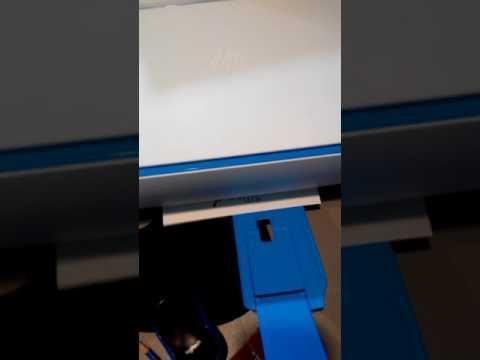 cara-fotocopy-dari-printer-hp-deskjet-3635