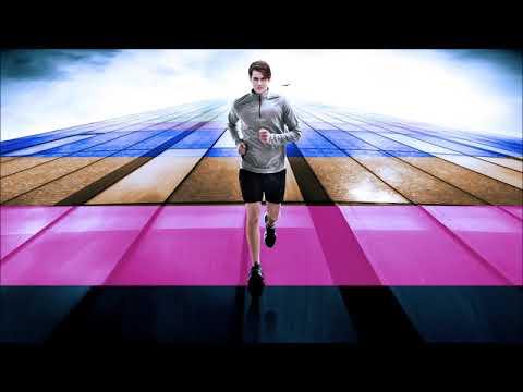 Running Music 2018  Deep House Music  120 bpm  Running Playlist #32