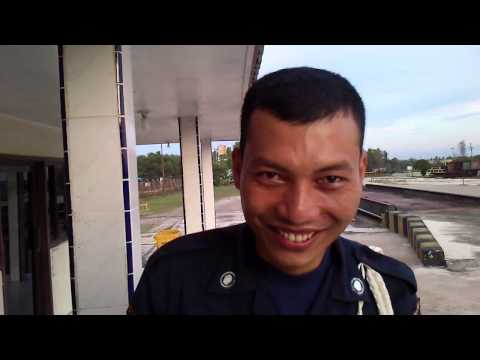 Ratu anai anai security