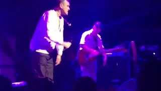 Morrissey - Will Never Marry - Sydney Opera House 26/05/15