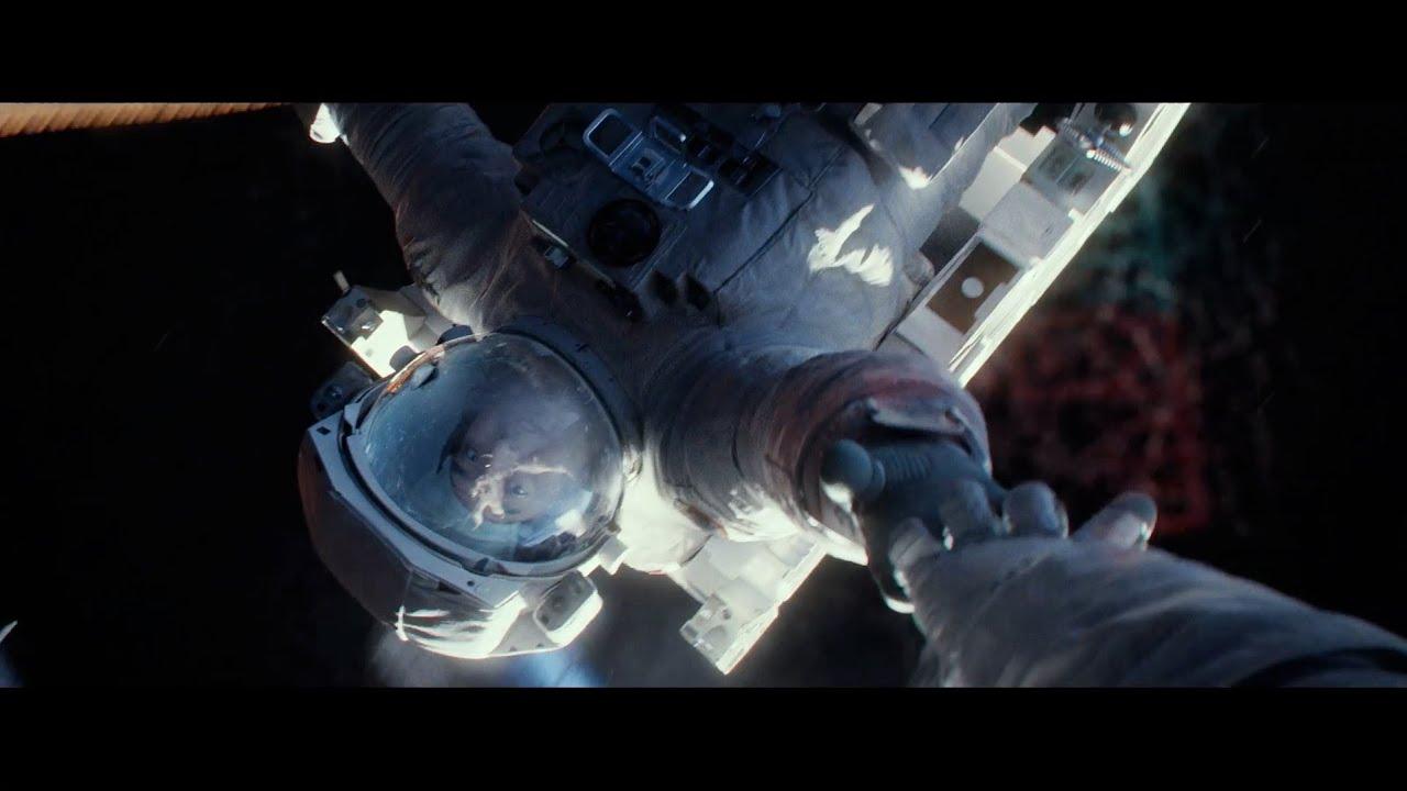 "gravity - ""i've got you"" [hd] - youtube"