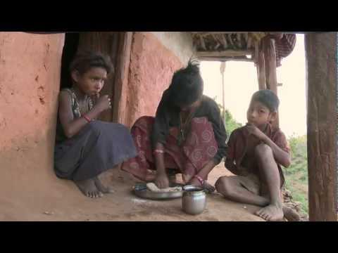 UNICEF USA: Nirmala: Child Head Of Household In Nepal