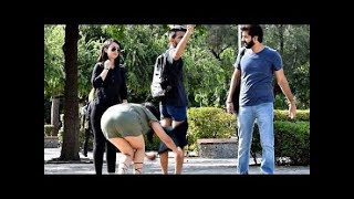 Hot funny video and New 2018 super mixpur funny