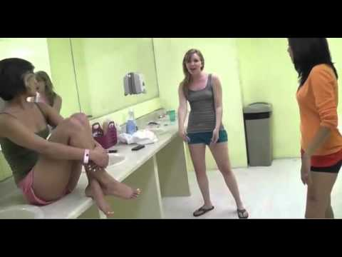 Naked Model gets huge hard-on: it's a hard job from YouTube · Duration:  1 minutes 1 seconds