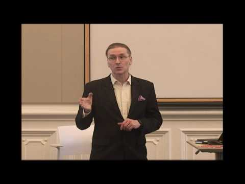 Copy of Center for Long-Term Cybersecurity Presents: Mikko Hypponen