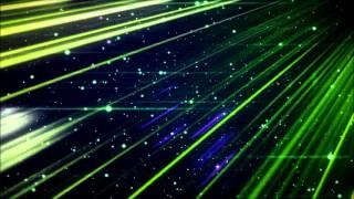 Galactic Federation of Light Hathors November-06-2012