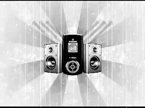 63 Styla Arka Fon Müziği