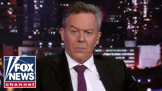 Gutfeld: 'Squid Game' is really taking place in New York's streets