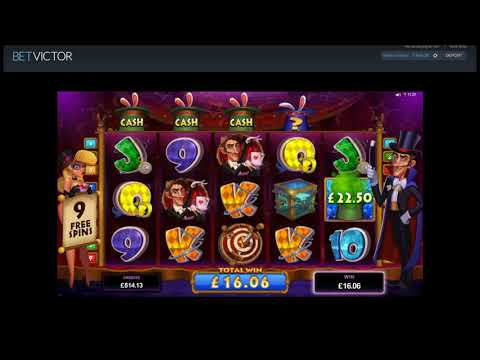 Sunday Slots with The Bandit - Wild North, Wish Upon a Jackpot and More