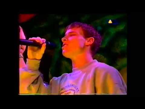 backstreet-boys---end-of-the-road-(a-capella)-[live-@-viva-interaktiv---1997]