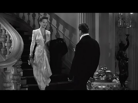 Kitty Hollywood s: Now Voyager