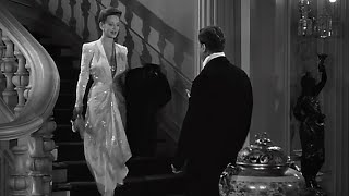 Kitty Hollywood reviews: Now Voyager