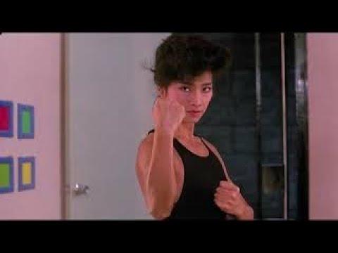 Фильм Мои счастливые звезды(1985 год) бой между девушками