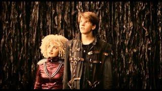 War of Hearts - Maxi & Blossom | Die wilden Kerle