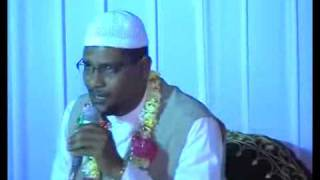 Khushiyan Manao Jashn-e-Amad e Rasool Hai!
