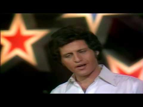 Joe  Dassin -  Y si Tú No Existieras (1975)