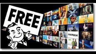 FREE MOVIES 2015