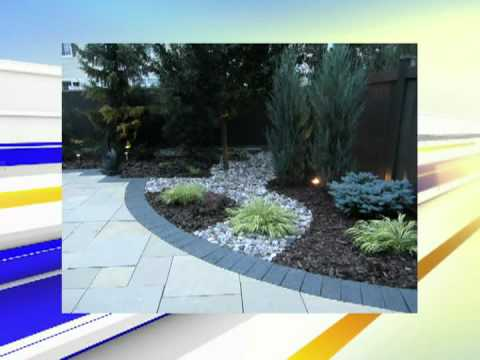 The Ottawa Hospital -- Stonebridge Dream Garden Tour