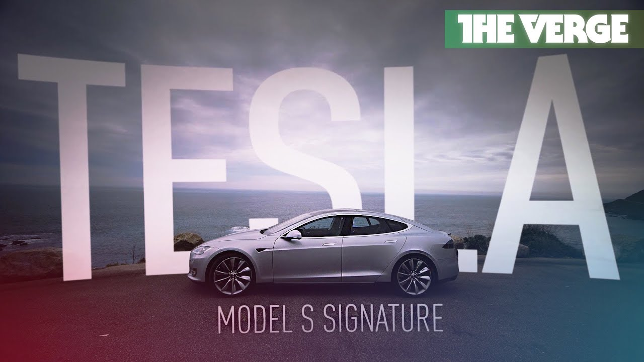 Tesla: Much Ado About Nothing