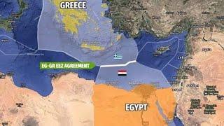 عاجل  بوارج  فى ميناء بيروت واسطول تركى  فى الطريق الى!!؟؟(فارتقب) 167