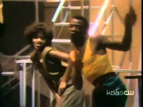 Soul Train Dancers 1979 (Parliament - Aqua Boogie A Psychoalphadiscobetabioaquadoloop)