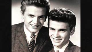 "EVERLY BROS-""HAVE YOU EVER LOVED SOMEBODY"""