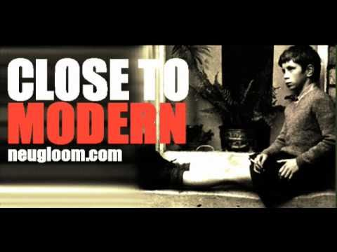 Close To Modern - Part of Day (demo)