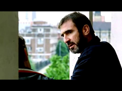 Looking For Eric teaser trailer - in cinemas 12 June