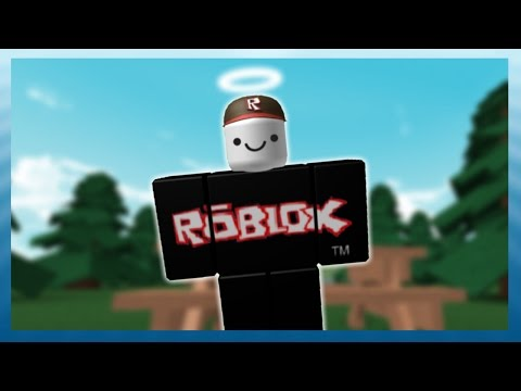 5 Types of ROBLOX Innocents