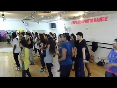 "k-pop-dance-class-@paris-big-bang-""fantastic-baby"""