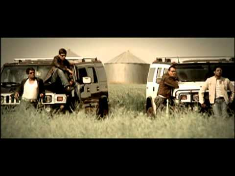 Dus Bahane - Desi Dhol Mix [Full Song] | Film - Dus