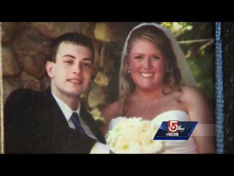 Couple Expecting Second Child Gets Surprise Of A Lifetime - YT
