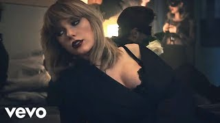 Download ZAYN, Taylor Swift - I Don't Wanna Live Forever (Fifty Shades Darker) Mp3 and Videos