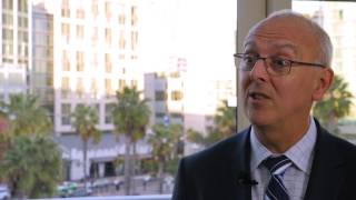The myeloma genome project and the aim to disseminate this worldwide
