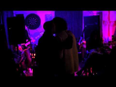Brickhouse Trixx - Heaven (Guano Apes Cover)