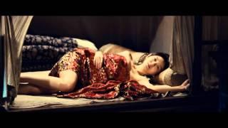 映画『レイン・オブ・アサシン』は、ビデックスJPでネット配信中! http...
