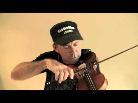 Violin Duets minus one | LEARN TO PLAY THE VIOLIN FOR FREE!
