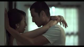 MV Có bao giờ anh nhớ - ca khúc trong phim Tiền Chùa