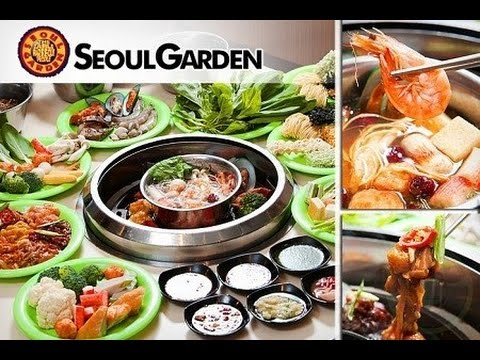Seoul garden singapore halal buffet bbq and steamboat family seoul garden singapore halal buffet bbq and steamboat family restaurant forumfinder Image collections