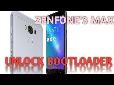 SuperSU asus zenfone 3 max - cinemapichollu