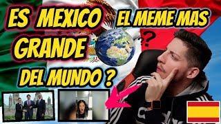 es-mxico-el-meme-mas-grande-del-mundo-jon-sinache