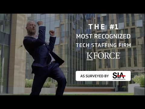 kforce-is-the-#1-top-recognized-it-staffing-firm